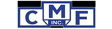 CMF Tool, Inc. Logo