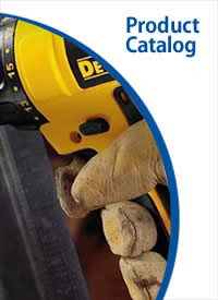 Electrical Tools - CMF Tool, Inc.